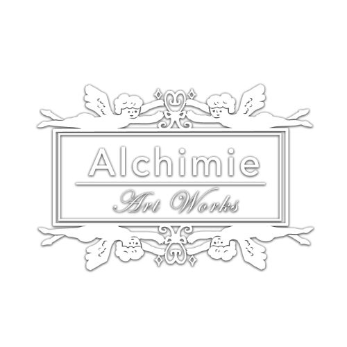 alchimie_artworks728_2.png